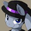 JRedhead's avatar