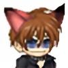 jredwolf's avatar