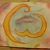 jreemis's avatar