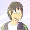 jreio's avatar