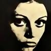 JREKAS's avatar