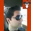 Jrel's avatar