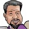 jrelphotography's avatar