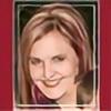 Jrenae75's avatar