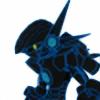jrenewhite's avatar