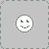 jresttam's avatar