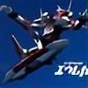 jrev8's avatar