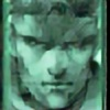 Jrevious's avatar