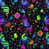 Jrey1986's avatar