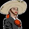 jreye237's avatar