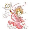 jrfandub's avatar