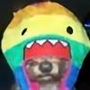 JRGarrett's avatar