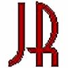 JRGTS's avatar
