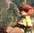 jrh01409's avatar
