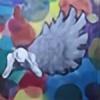 JRHwolf's avatar