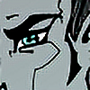 jrhyder's avatar