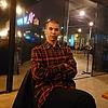 JRicardoMF's avatar