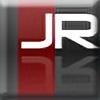 Jriccio's avatar