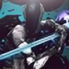 jricht's avatar