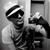 jriggi's avatar