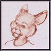 JRingt's avatar