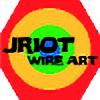 jriot's avatar