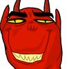 Jrirodmoss's avatar