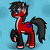 Jristz's avatar