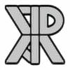 Jrittek's avatar