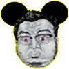 Jriverol's avatar