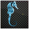 jrivers's avatar