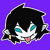 JRJdibuj4nte's avatar