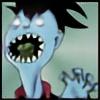 jrjunior's avatar