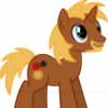jrk08004's avatar