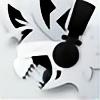 jrkkauo's avatar