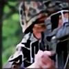 JRL5's avatar