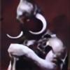 jrlago's avatar