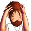 jrlallo's avatar