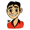 JRLunaArt's avatar