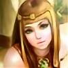 Jrm143Spm43v3r's avatar