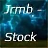 JRMB-Stock's avatar
