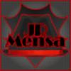 JRMensa's avatar