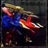 JRMzoids's avatar