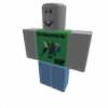 JrNikitarus's avatar