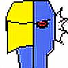 jrnova's avatar