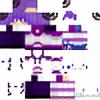 JRob07's avatar