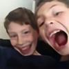 JRob1242's avatar