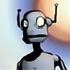 jrobotst's avatar