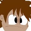 JROC92's avatar