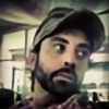 JRocamora's avatar